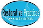 Restorative practices logo