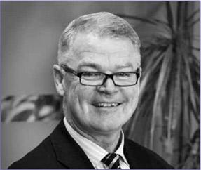 Doctor Jim Watterston