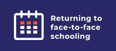With school set to go back for students in years K-2 in ACT primary schools this week, teachers all over the ACT have been working hard to set up their classrooms and prepare for their student's return.