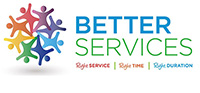 better services logo